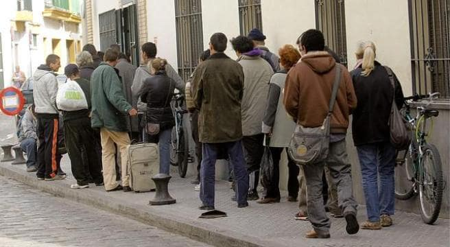 pobreza_aumenta_España