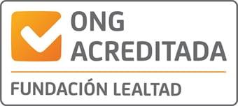 sello de la fundación lealtad